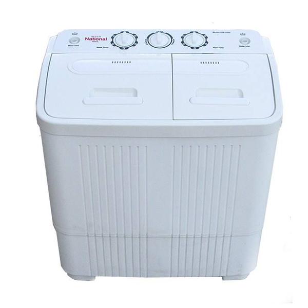 لباسشویی مینی واش اینترناسیونال مدل WM3500 با ظرفیت ۳٫۵ کیلوگرم