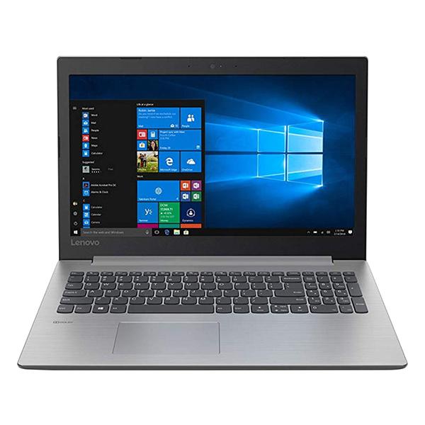 لپ تاپ ۱۵ اینچی لنوو مدل Ideapad 330 – NXB