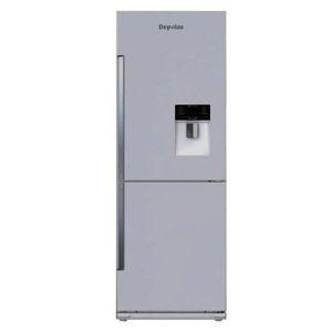 یخچال و فریزر دیپوینت مدل دیسنت