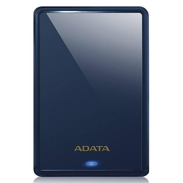 هارددیسک اکسترنال ADATA مدل HV620S ظرفیت ۱ ترابایت