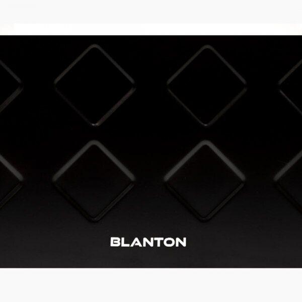 هیتر کانوکتوری بلانتون مدل HT1101