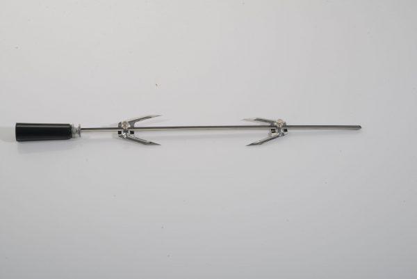 فر توکار برقی گازی اسمارت سینجر مدل SEA 2