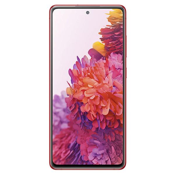 گوشی موبایل سامسونگ مدل Galaxy S20 FE SM-G780 دو سیم کارت ظرفیت ۱۲۸ گیگابایت و ۸ گیگابایت رم